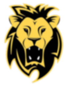 HBS Lion Logo.png