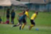girls soccer2015.jpg