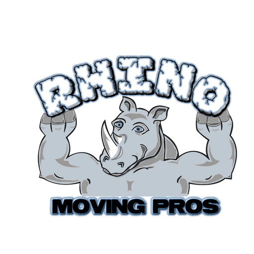 Rhino Moving Pros Home Office Retail Auction Restaurant
