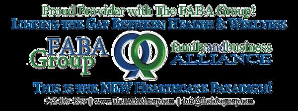 FABA-ProviderImageForWebsite.png