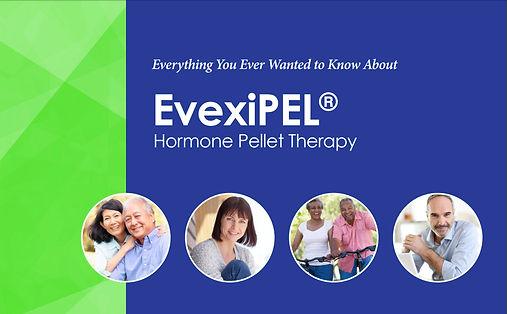 EvexiPel-BrochureImage.jpg