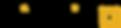 biletino_logo.png