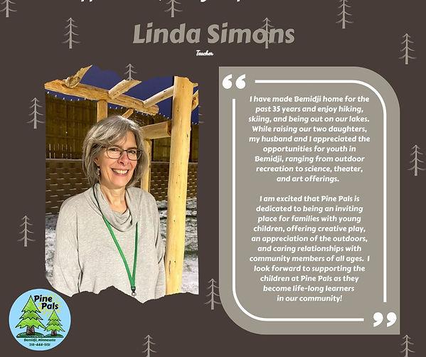 Linda%20Simons_edited.jpg