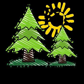 Logo Pine Pals ILCCP.png