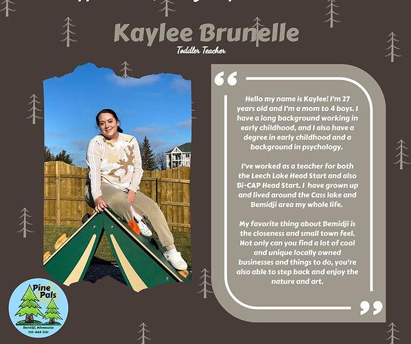 Kaylee%20Brunelle_edited.jpg