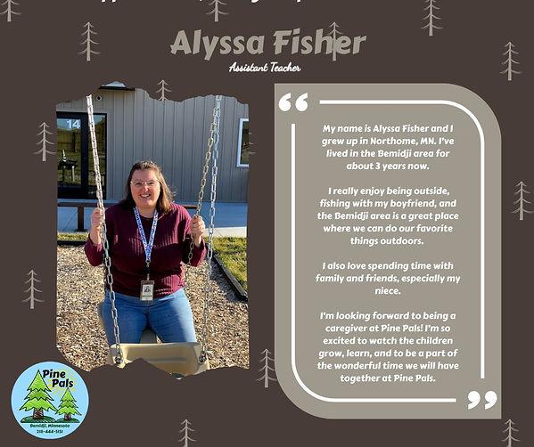 Alyssa%20Fisher_edited.jpg