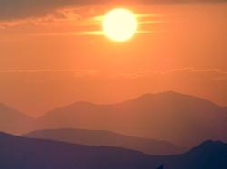 sunset-2653355_1920