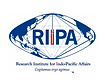 RIIPA New Logo.png