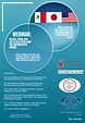 RIIPA-Guadalajara University joint webin