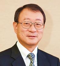 村尾社長.png