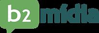 Logo B2 Mídia (1).png