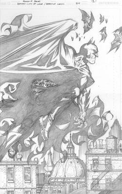 Detective Comics #800 p8