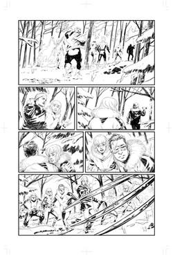 X-Men Blue #4 page 7