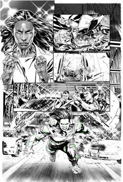Hulk #10 page 5