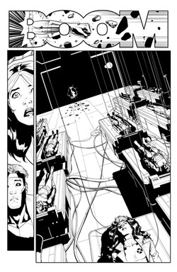 Rogue Gambit #3 page 12