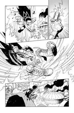 Robin Son of Batman #11 p8