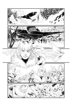 X-Men Blue #4 page 2