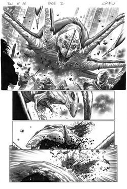RAI #16 page 2