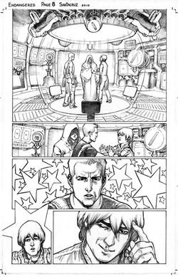 1Endangered OGN, page 8