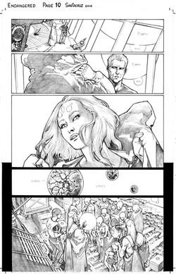 1Endangered OGN, page 10