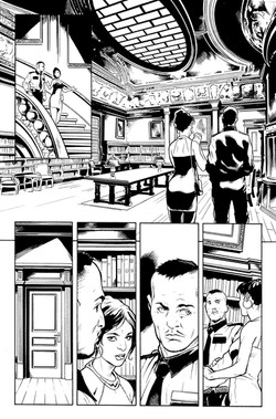The Prox Transmissions, page 43