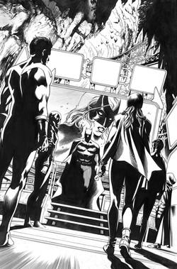 Detective Comics #975 page 12