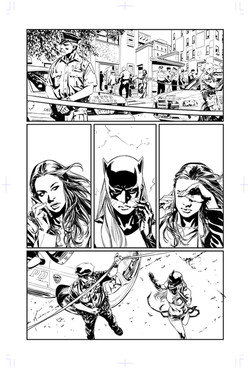 Hulk #9 page 7