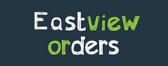 EastiviewOrders.png