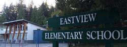 eastviewFB
