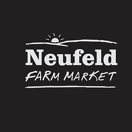 Neufeld Farms Fundraiser