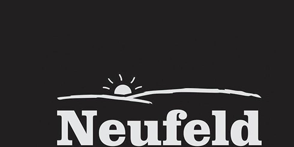 Neufeld Farms - Spring Ordering is Open!