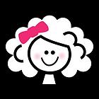ML_logo-headonly.png