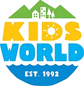 kids-world.png.png