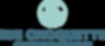 Sue_Choquette_Logo_RGB.png