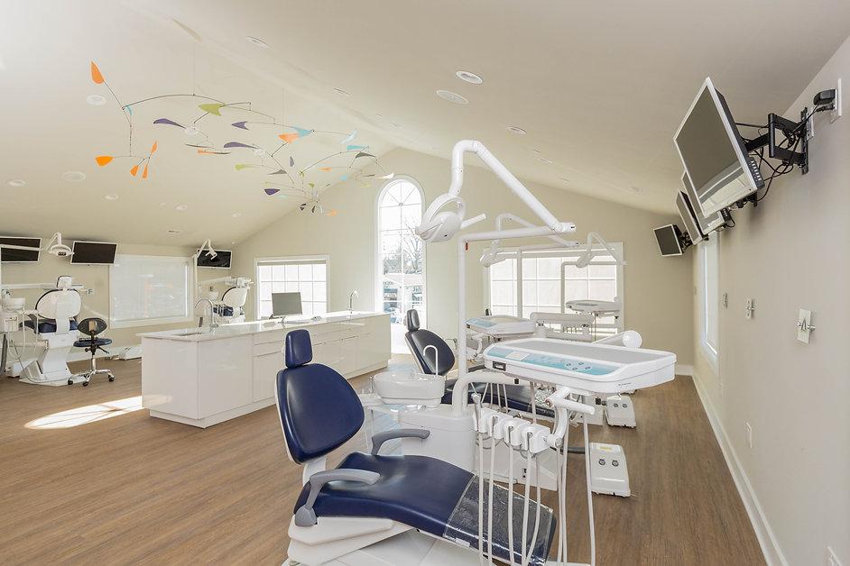 Full size Melman Office.jpg