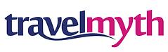 travelmyth-logo.png