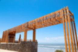 Arco Puerto Malabrigo.jpg