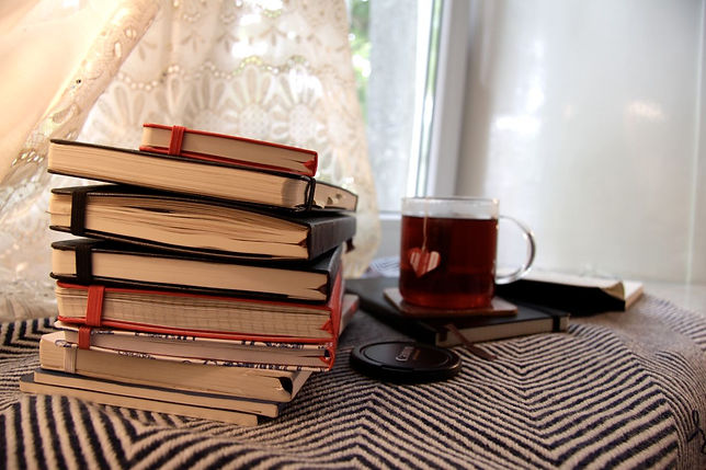 WRITE FOR US - Tea-time with Testers | FREE Software Testing Magazine
