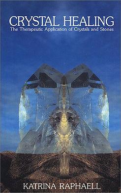 Crystal-Healing-Katrina-Raphell.jpg