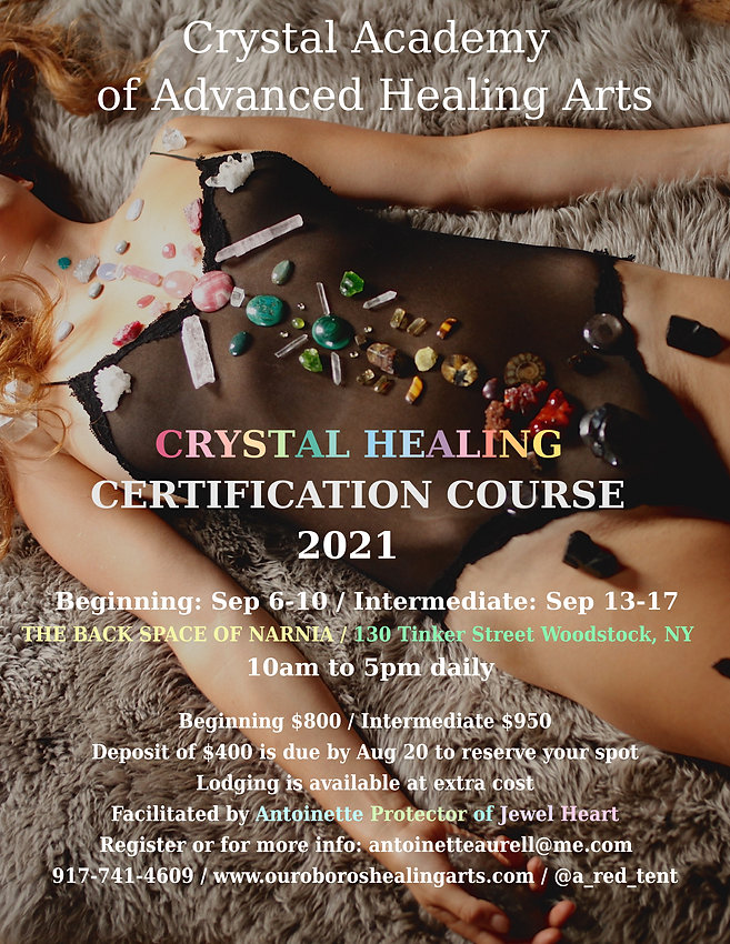 back space crystal course flyer.jpeg