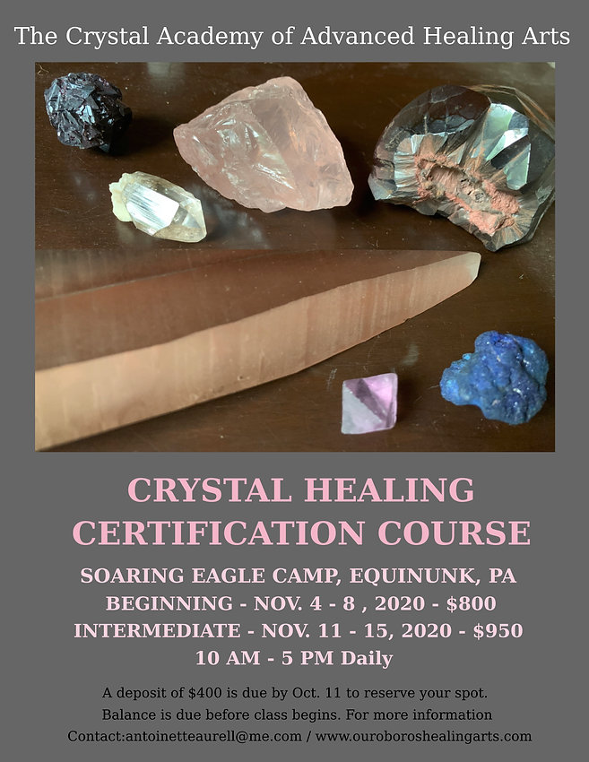 crystal healing course new dates .jpg