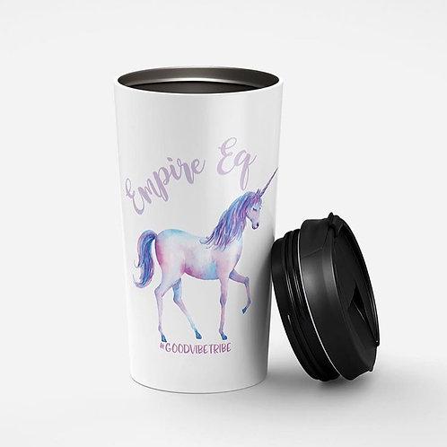 Empire Equestrian Coffee Mug