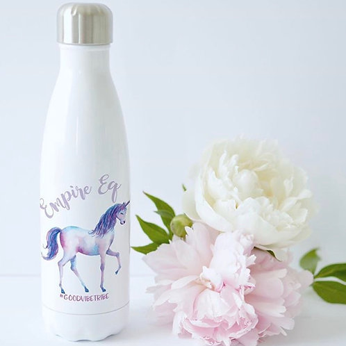 Empire Equestrian Water Bottle