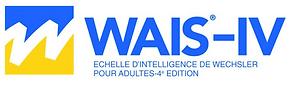 WAIS 4.png