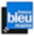 Franc Bleu Maine logo.png