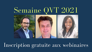 Semaine QVT 2021.png