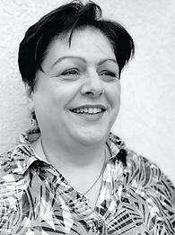Michèle HERVY.png