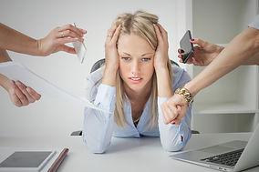 Depressed business woman.jpg
