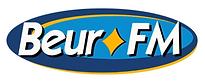 Beur-FM.png