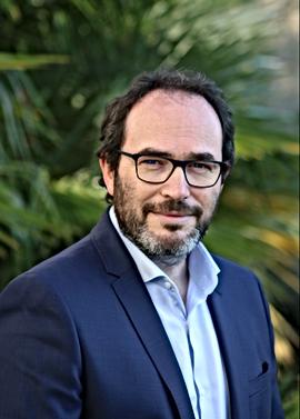 Sébastien_VAUMORON.png